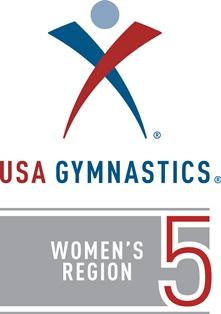 13_USA_Gym-Womens_Region5-colorSM.jpg