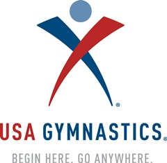 USA_GYM_logo-tag-clrsm.jpg