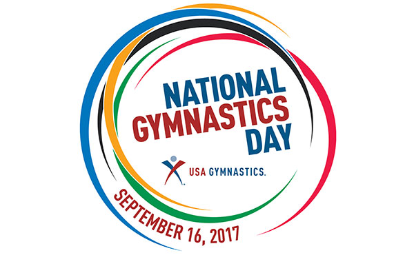 17-National-Gymnastics-Day.jpg