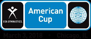 AmericanCup2018Logo.png